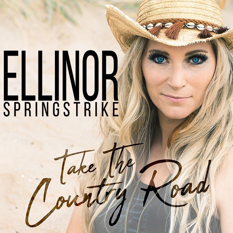 Ellinor Springstrike - Take The Country Road